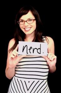 nerd2